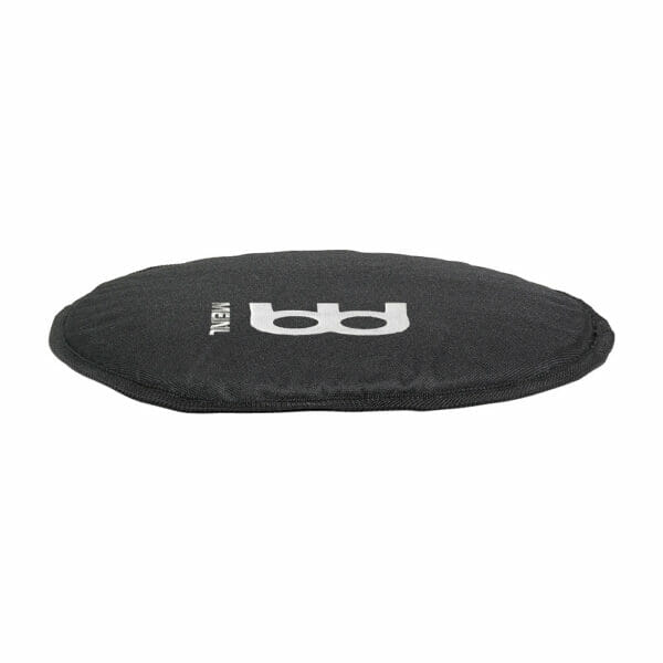 Meinl Percussion Professional Djembe Cap, Large