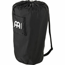Meinl Percussion Djembe Gig Bag