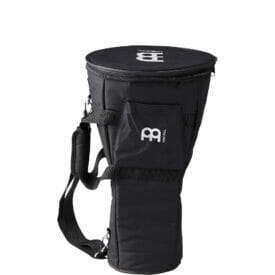 Meinl Percussion Professional Djembe Bag, Small