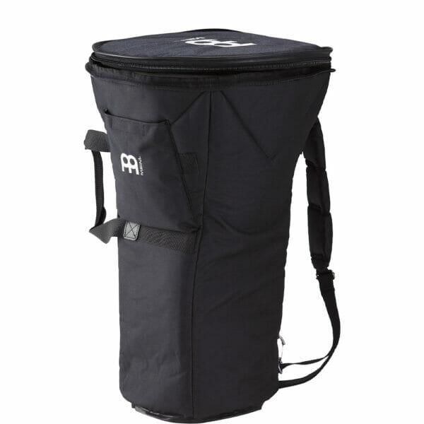 Meinl Percussion Professional Djembe Bag, Medium