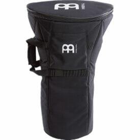 Meinl Percussion Deluxe Djembe Bag, Medium