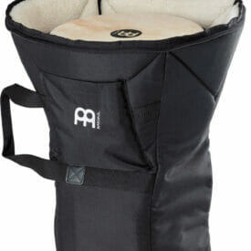 Meinl Percussion Deluxe Djembe Bag, Large