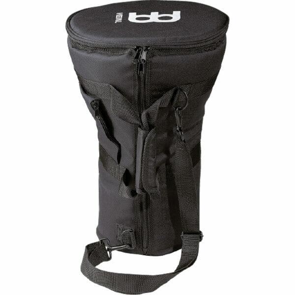 Meinl Percussion Professional Doumbek Bag, Large