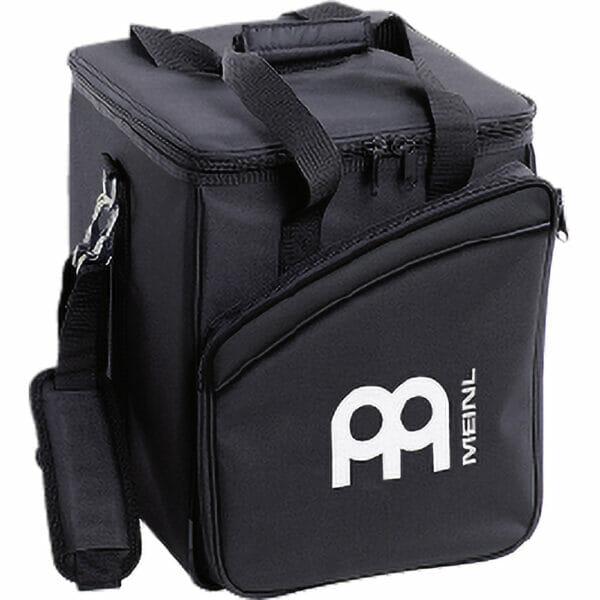Meinl Percussion Professional Ibo Bag, Medium