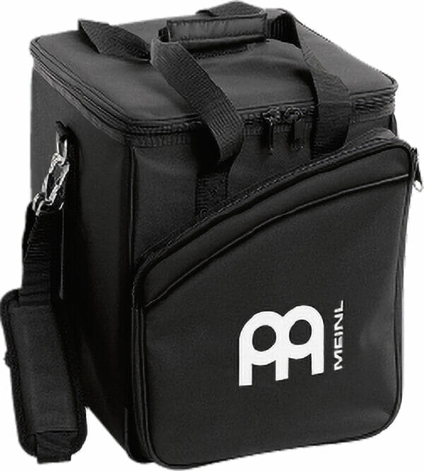 Meinl Percussion Professional Ibo Bag, Large