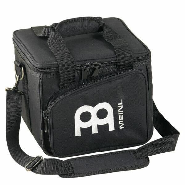"Meinl Percussion 8"" Professional Cuica Bag"