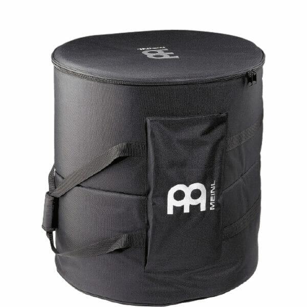 "Meinl Percussion 18"" Professional Surdo Bag, 22"" Tall"