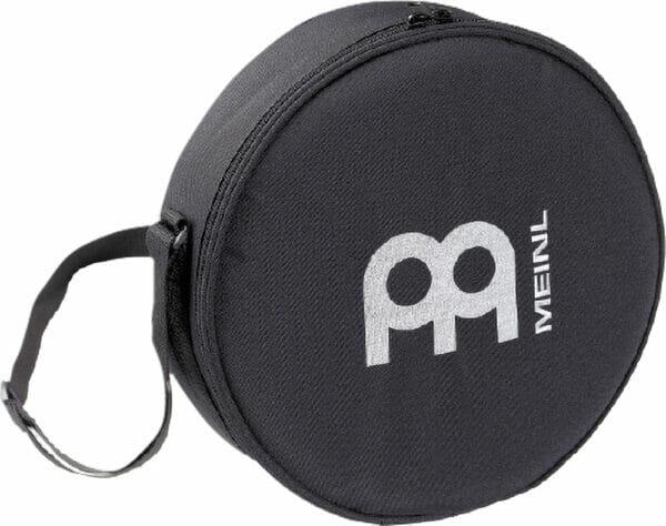 "Meinl Percussion 10"" Professional Pandeiro Bag"
