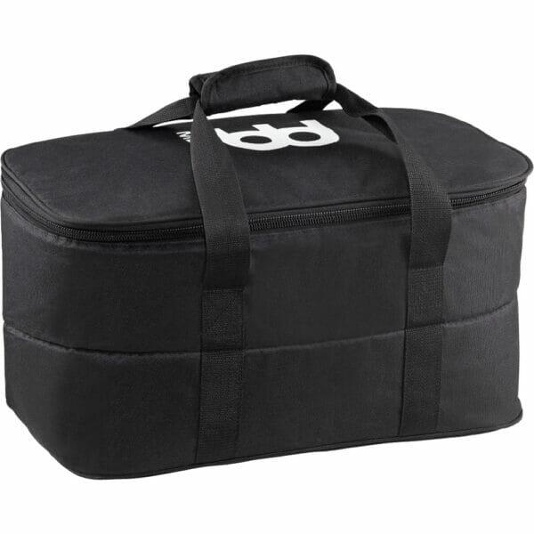 Meinl Percussion Bongo Gig Bag