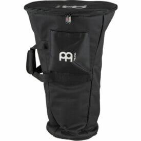 """Meinl Percussion 12"""" Standard Djembe Bag"""