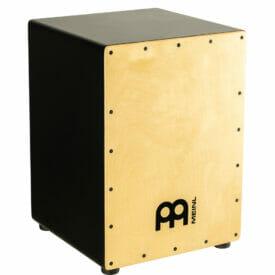 Meinl Percussion Maple bass Cajon