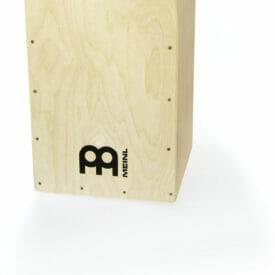 Meinl Percussion Make Your Own Cajon, Baltic Birch