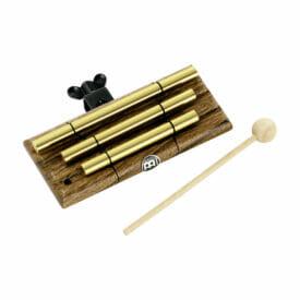 Meinl Percussion Tri Tone Chime