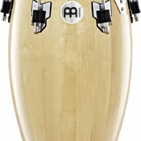 "Meinl Percussion 11 3/4"" Conga Woodcraft Series BWC Conga, European Birch"
