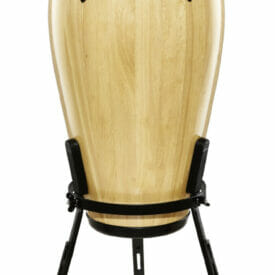 "Meinl Percussion 11"" Quinto Marathon Classic Series Conga, Natural"