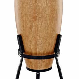 "Meinl Percussion 10"" Nino Headliner Series Conga, Super Natural"