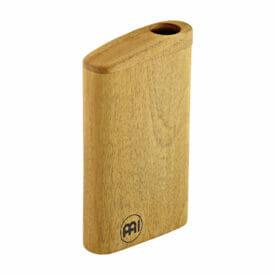"Meinl Percussion 8 1/2"" x 5"" Travel Didgeridoo (US Patent)"