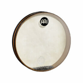 """Meinl Percussion 16"""" Sea Drum, Hand Selected Goat Head"""