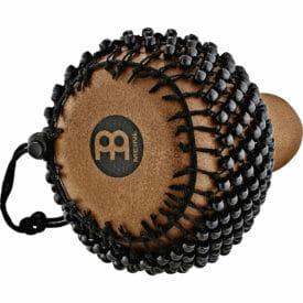 Meinl Percussion Cabasa, Fiberglass, Brown