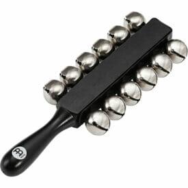 Meinl Percussion Sleigh Bell, 12 Bells