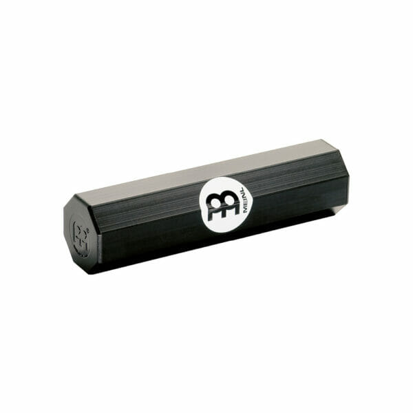Meinl Percussion Aluminum Shaker, Cotagonal, Medium