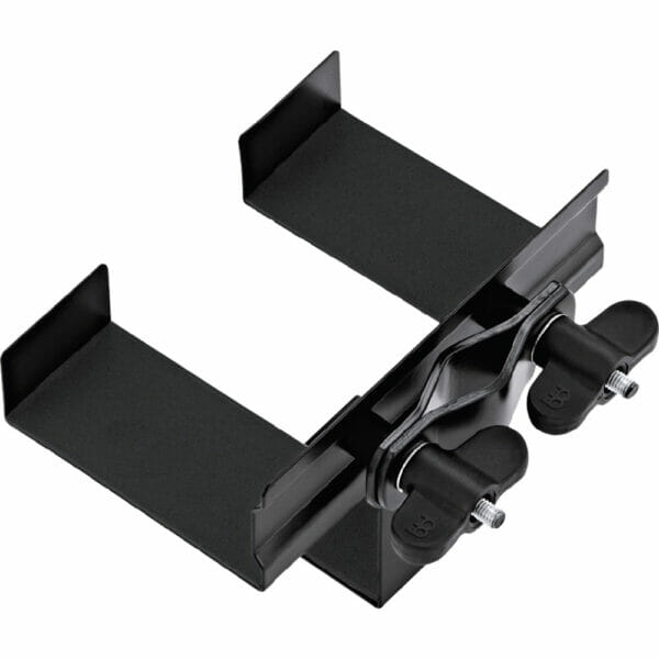 Meinl Percussion Mini Percussion Rack