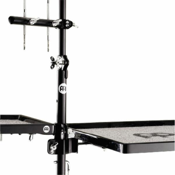 Meinl Percussion Percussion Workstation