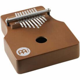 Meinl Percussion Pickup Kalimba, Medium