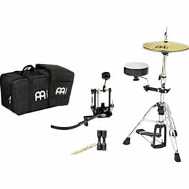 Meinl Percussion Cajon Drum Set Conversion Kit