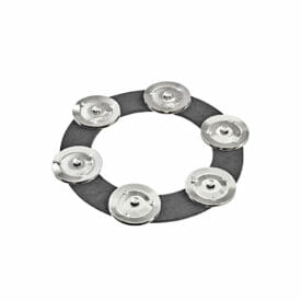 Meinl Soft Ching Ring