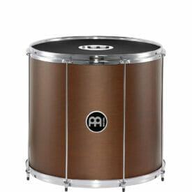 "Meinl Percussion 18"" Bahia Wood Surdo"