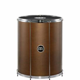 "Meinl Percussion 18"" Traditional Wood Surdo"