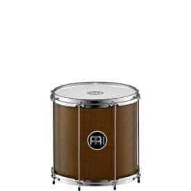 """Meinl Percussion 12"""" Wood Repinique"""