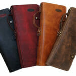 Leather-Stick-Bags-All.jpg