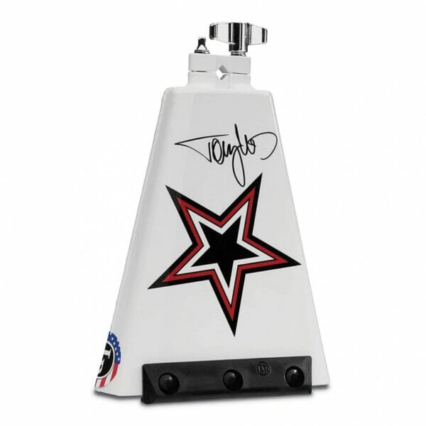 Tommy Lee Cowbell